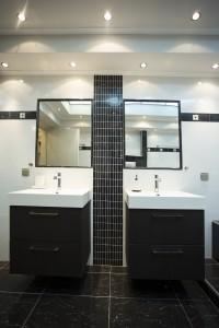 ανακαίνιση μπάνιου θεσσαλονικη 1