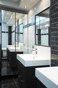 ανακαίνιση μπάνιου θεσσαλονικη