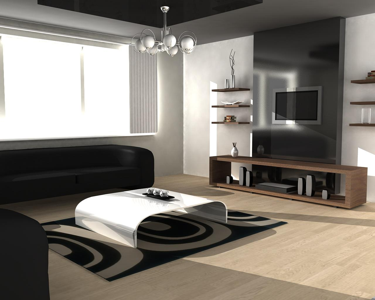 living_room_nice_design-1580345